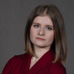 Юлия Шенгиреева