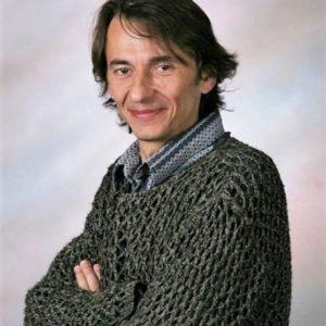 Андрей Ушатинский