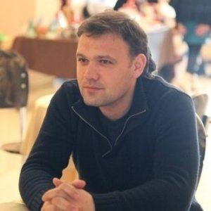 Иванов Лев