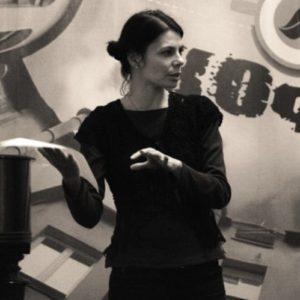 Виктория Евтюхина