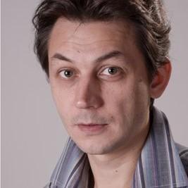 Ушаков Андрей