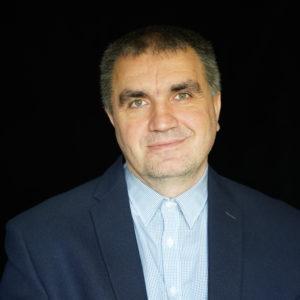 Ткаченко Анатолий Анатольевич