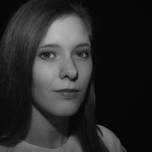 Яна Чубукова