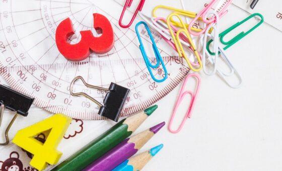 Стартовал сбор лучших проектов на Всероссийский конкурс «Вектор детства»