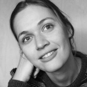 Ольга Богатищева